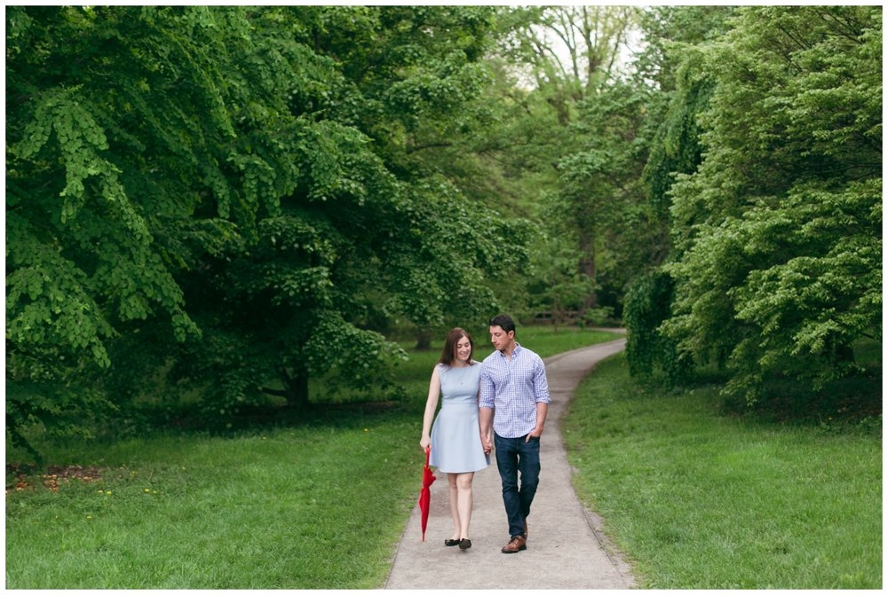 Arnold-Arboretum-Engagement-Boston-Wedding-Photographer-Bailey-Q-Photo-025.jpg