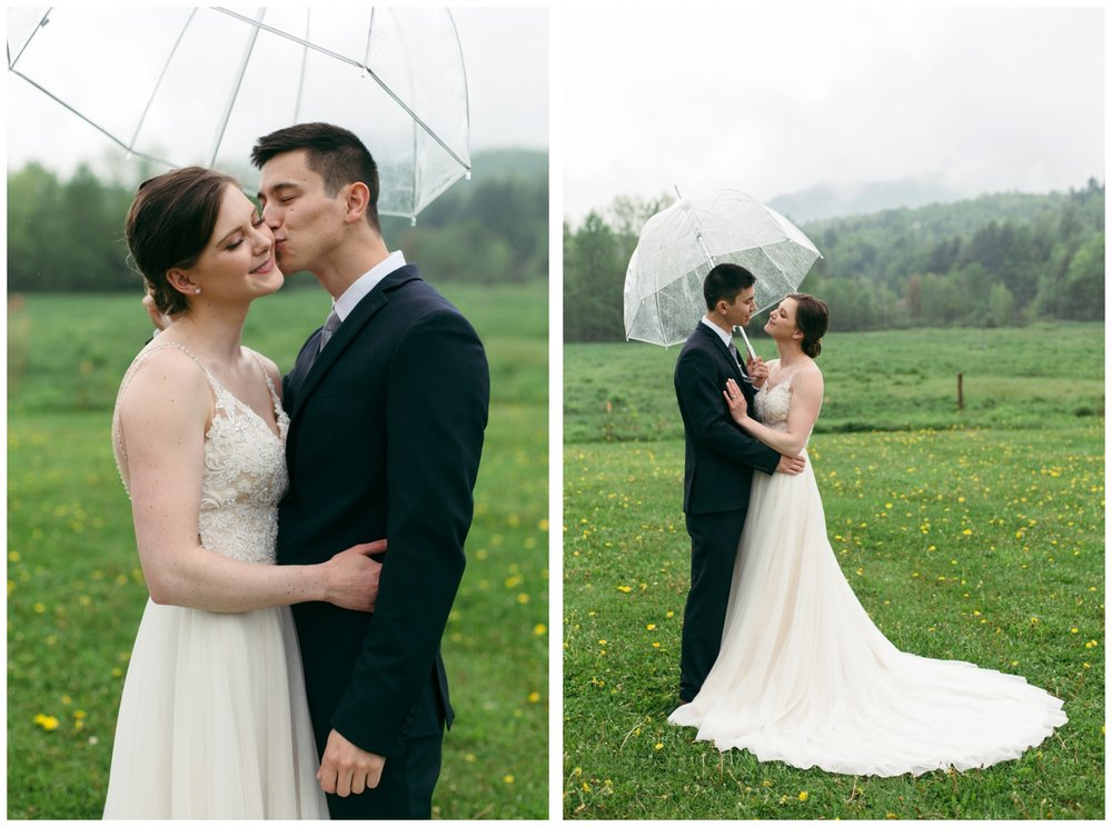 Vermont-Elopement-Topnotch-Stowe-Wedding-Bailey-Q-Photo-Boston-Wedding-Photographer-011.jpg