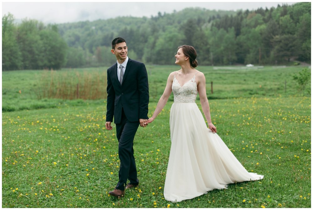 Vermont-Elopement-Topnotch-Stowe-Wedding-Bailey-Q-Photo-Boston-Wedding-Photographer-013.jpg