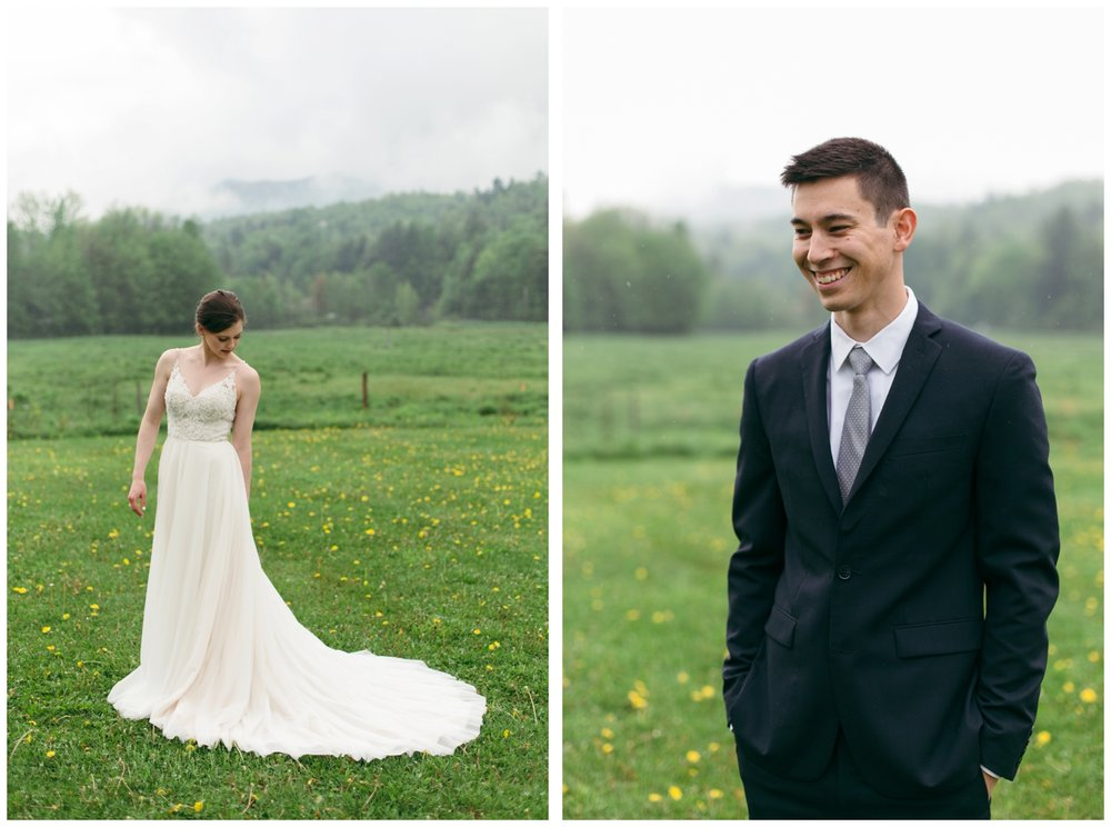 Vermont-Elopement-Topnotch-Stowe-Wedding-Bailey-Q-Photo-Boston-Wedding-Photographer-014.jpg