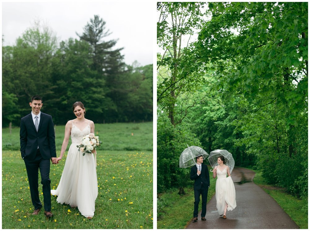 Vermont-Elopement-Topnotch-Stowe-Wedding-Bailey-Q-Photo-Boston-Wedding-Photographer-021.jpg
