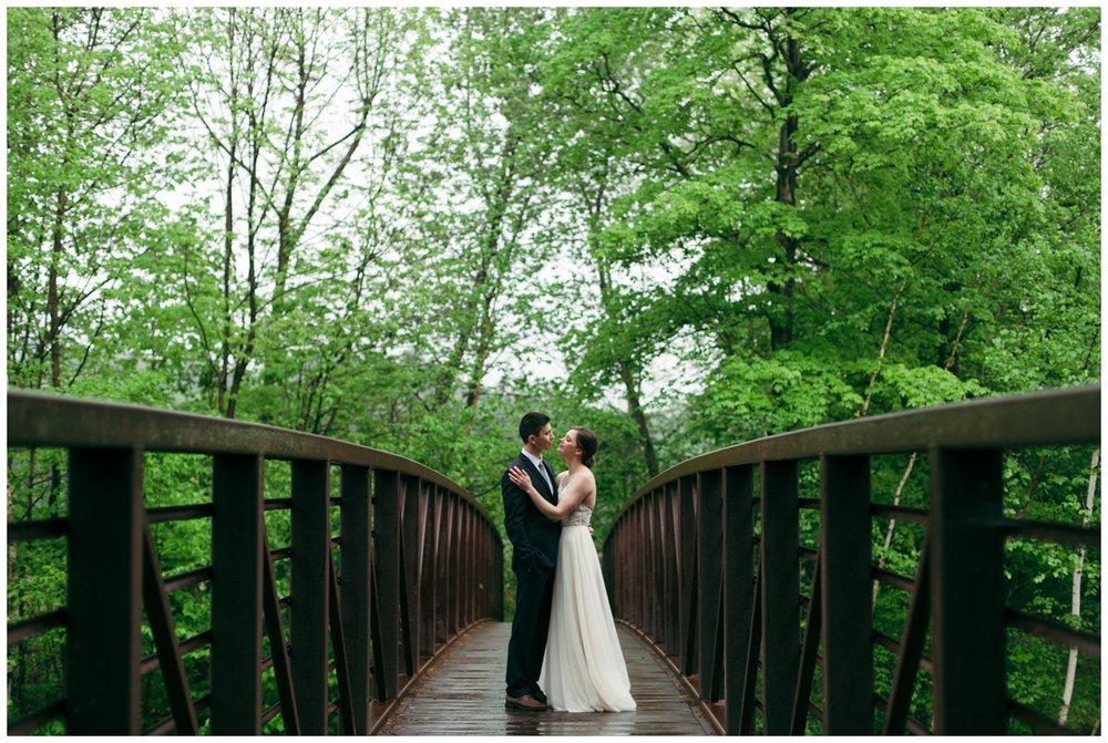 Vermont-Elopement-Topnotch-Stowe-Wedding-Bailey-Q-Photo-Boston-Wedding-Photographer-022.jpg