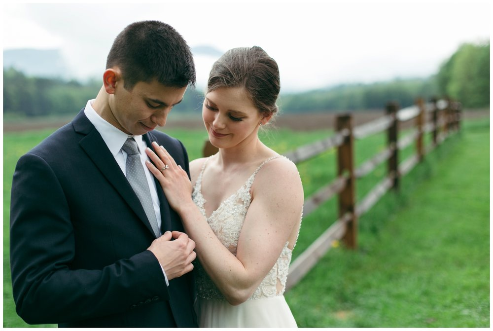 Vermont-Elopement-Topnotch-Stowe-Wedding-Bailey-Q-Photo-Boston-Wedding-Photographer-023.jpg