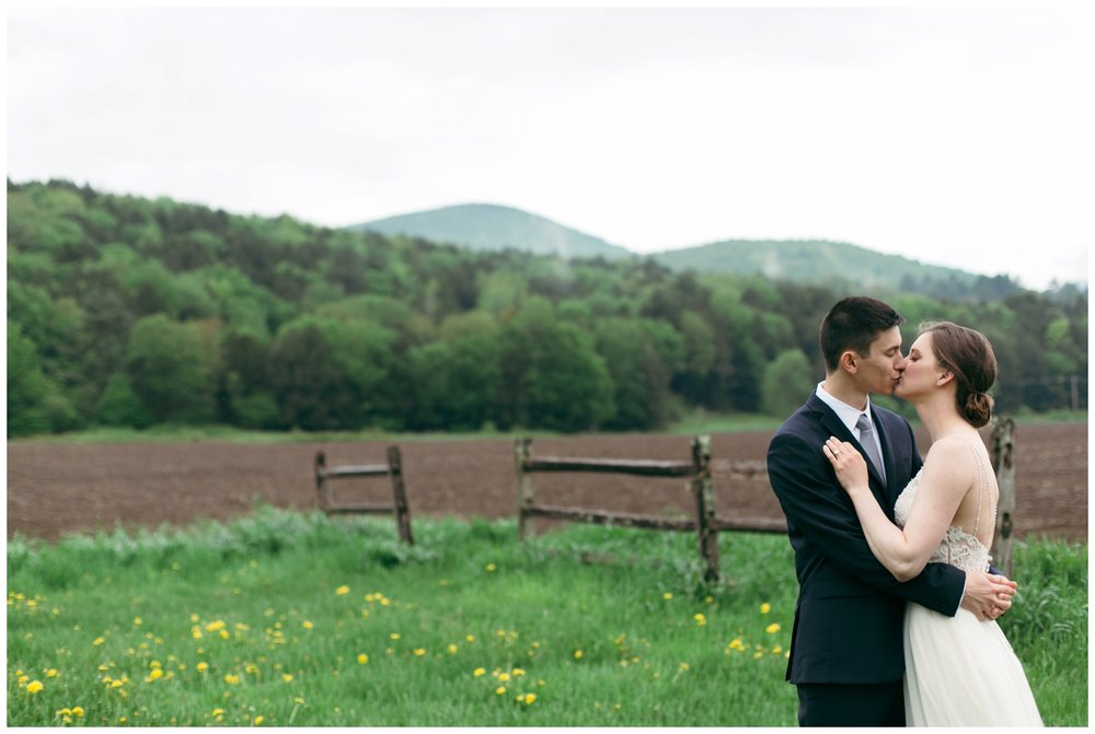 Vermont-Elopement-Topnotch-Stowe-Wedding-Bailey-Q-Photo-Boston-Wedding-Photographer-025.jpg