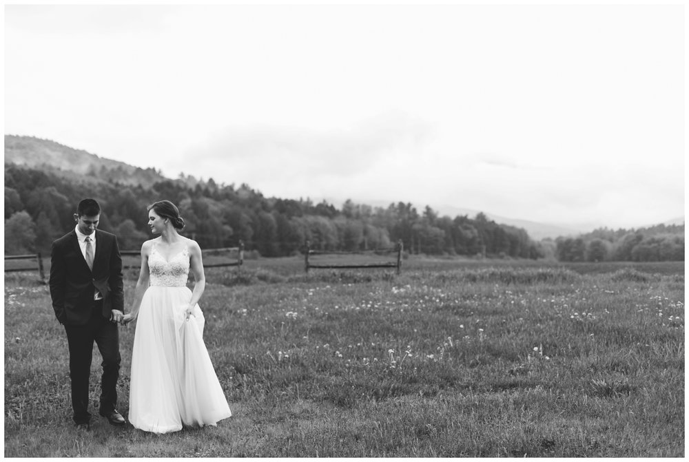 Vermont-Elopement-Topnotch-Stowe-Wedding-Bailey-Q-Photo-Boston-Wedding-Photographer-027.jpg