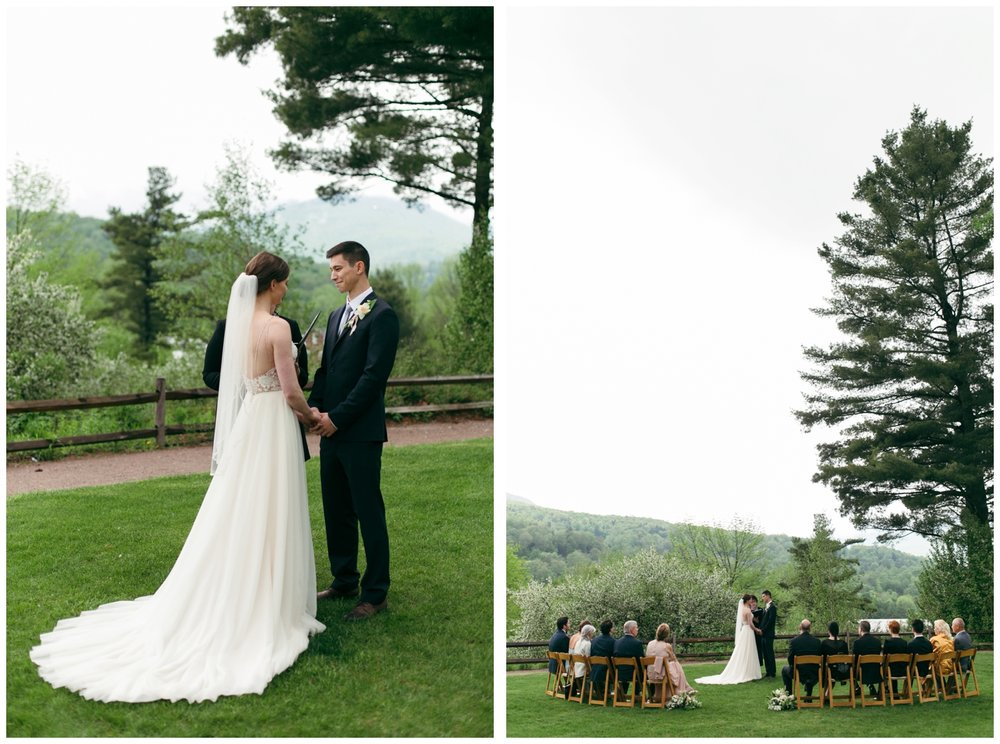 Vermont-Elopement-Topnotch-Stowe-Wedding-Bailey-Q-Photo-Boston-Wedding-Photographer-036.jpg