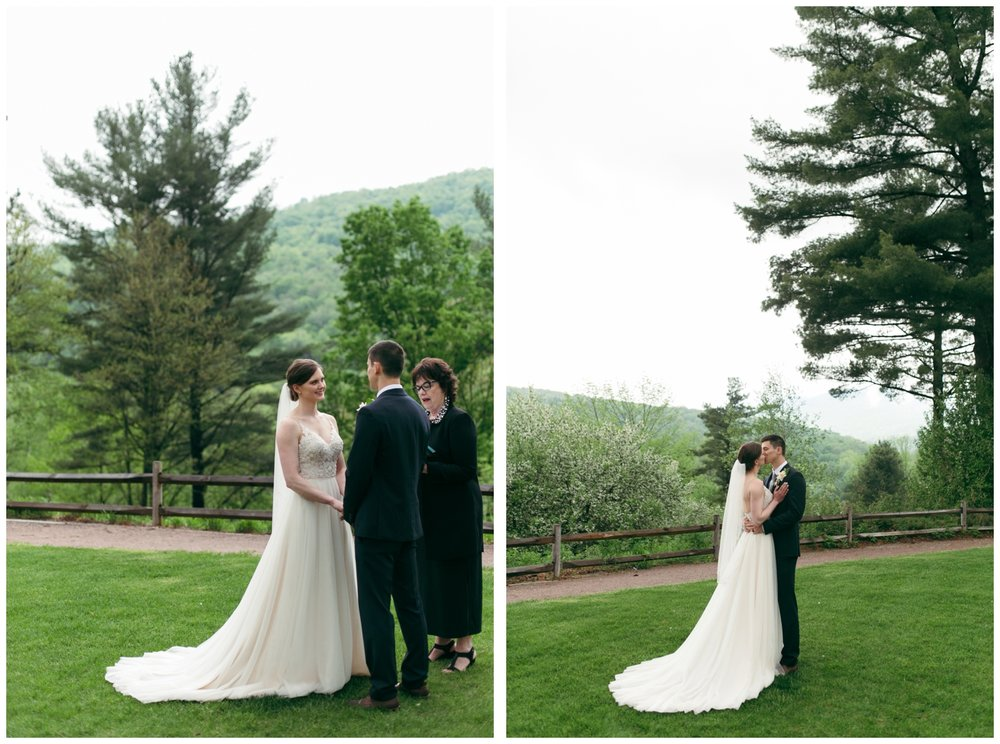 Vermont-Elopement-Topnotch-Stowe-Wedding-Bailey-Q-Photo-Boston-Wedding-Photographer-045.jpg