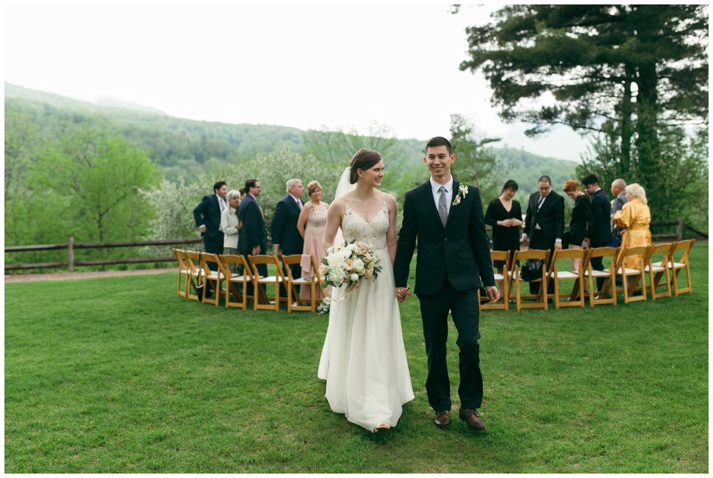 Vermont-Elopement-Topnotch-Stowe-Wedding-Bailey-Q-Photo-Boston-Wedding-Photographer-046.jpg