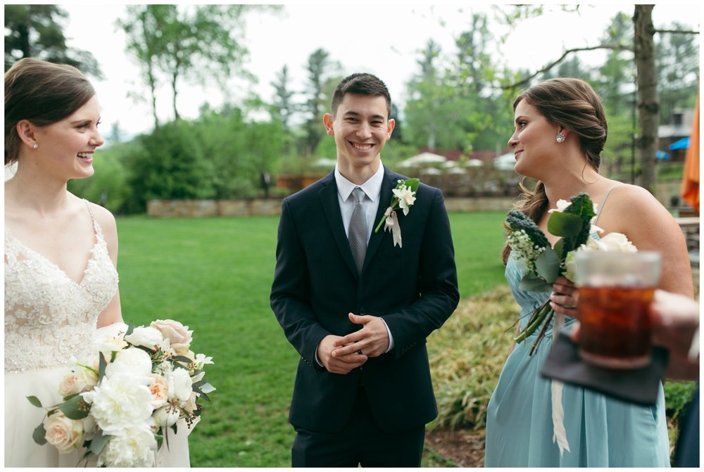 Vermont-Elopement-Topnotch-Stowe-Wedding-Bailey-Q-Photo-Boston-Wedding-Photographer-051.jpg