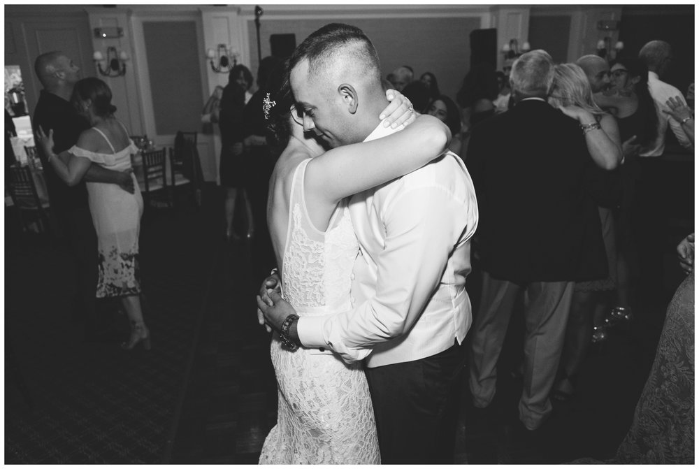 Bailey-Q-Photo-Pine-Hills-Pavilion-Wedding-Boston-Wedding-Photographer-109.jpg