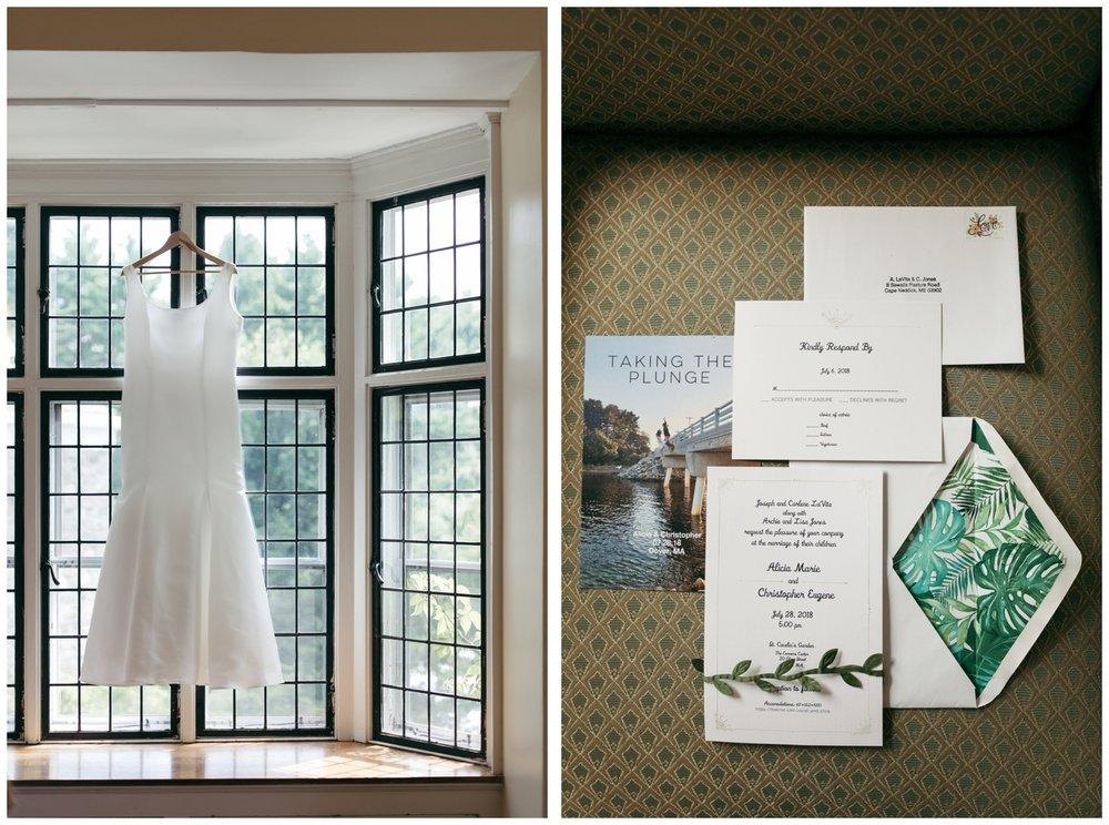 Bailey-Q-Photo-Connors-Center-Wedding-Boston-Wedding-Photographer-001.jpg