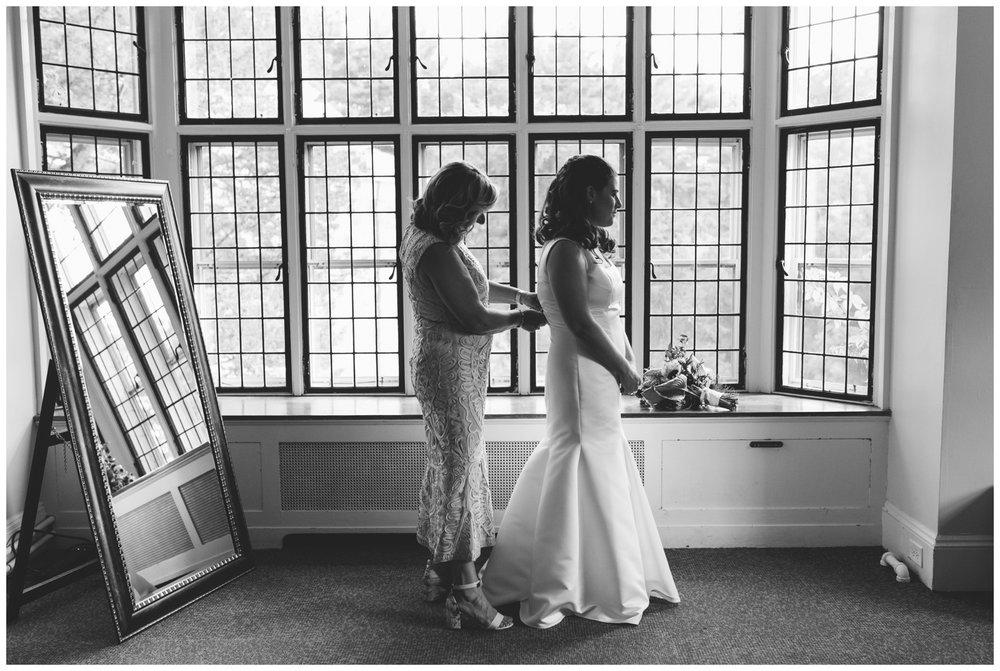 Bailey-Q-Photo-Connors-Center-Wedding-Boston-Wedding-Photographer-015.jpg