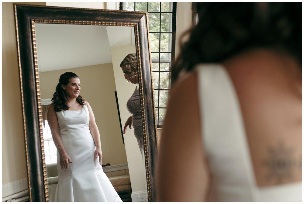 Bailey-Q-Photo-Connors-Center-Wedding-Boston-Wedding-Photographer-016.jpg