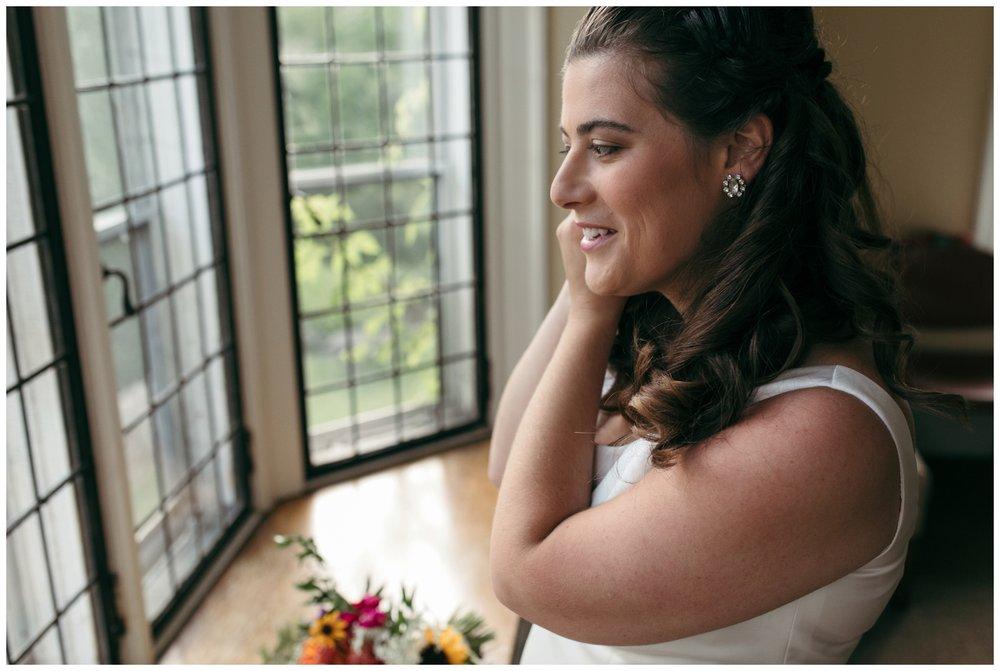 Bailey-Q-Photo-Connors-Center-Wedding-Boston-Wedding-Photographer-018.jpg