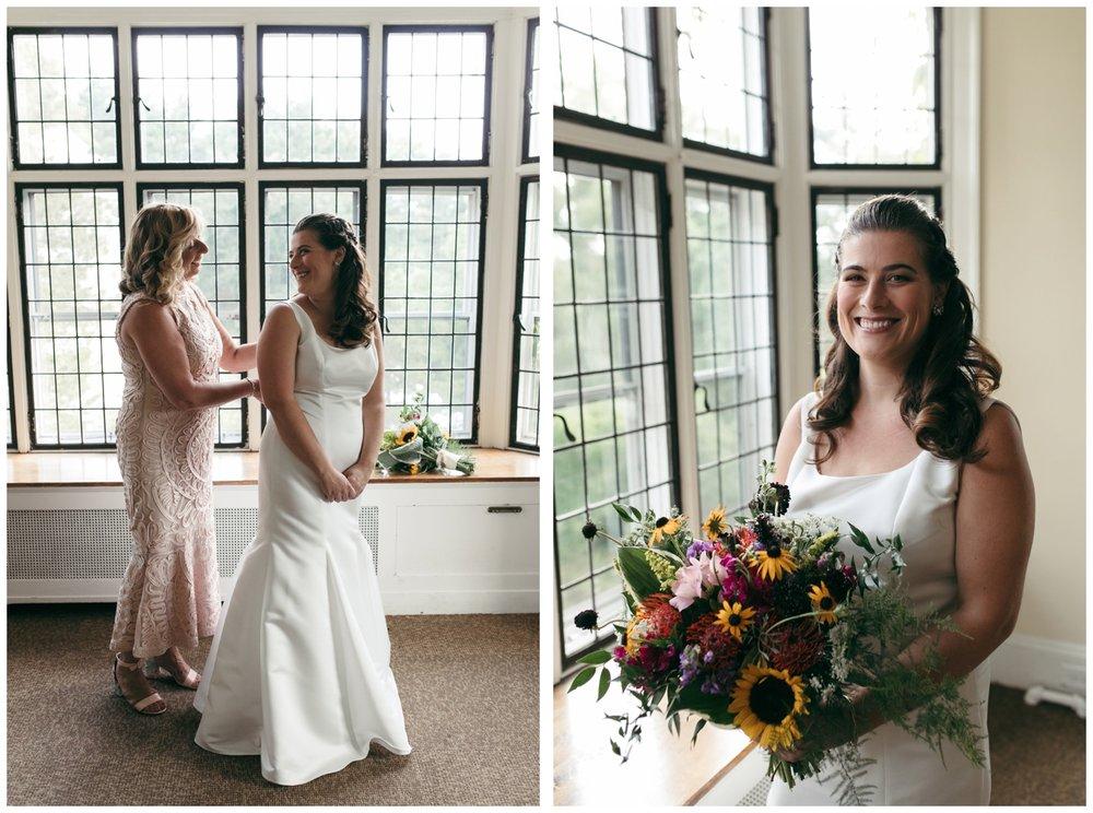 Bailey-Q-Photo-Connors-Center-Wedding-Boston-Wedding-Photographer-019.jpg