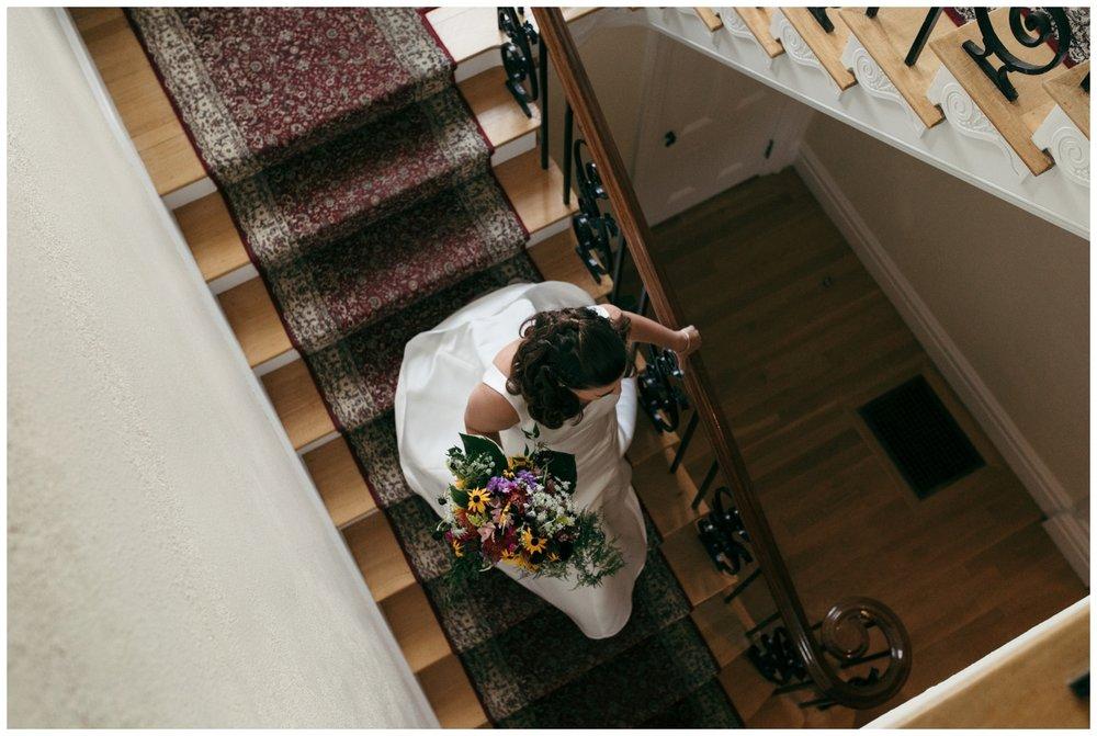 Bailey-Q-Photo-Connors-Center-Wedding-Boston-Wedding-Photographer-020.jpg