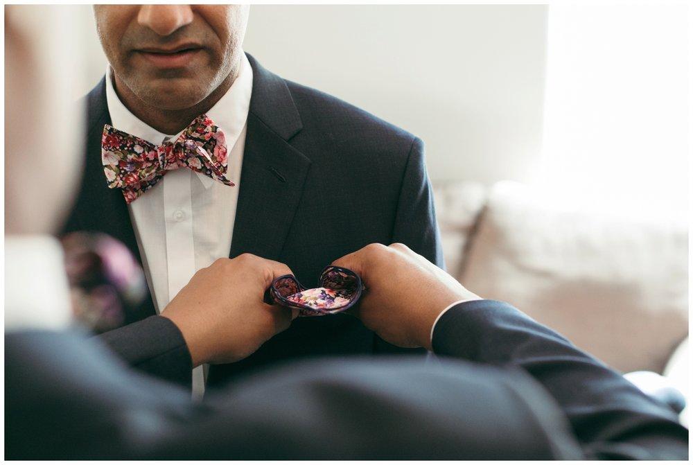 Bailey-Q-Photo-Connors-Center-Wedding-Boston-Wedding-Photographer-028.jpg