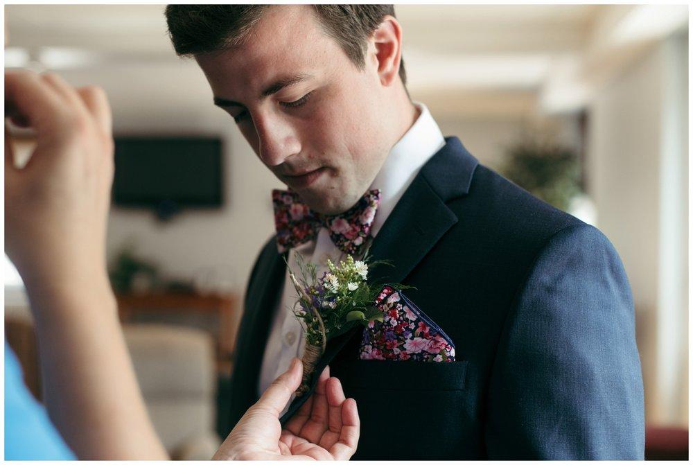 Bailey-Q-Photo-Connors-Center-Wedding-Boston-Wedding-Photographer-030.jpg