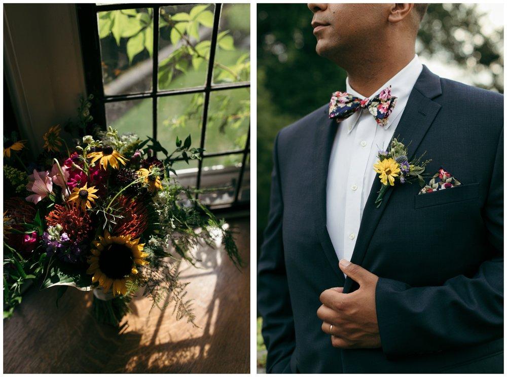 Bailey-Q-Photo-Connors-Center-Wedding-Boston-Wedding-Photographer-033.jpg