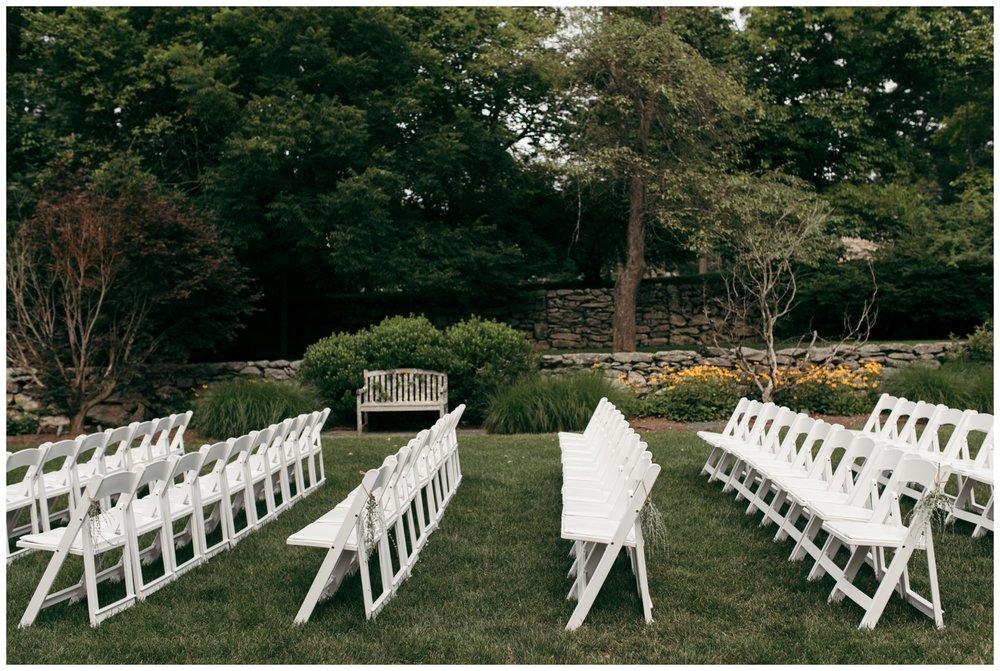 Bailey-Q-Photo-Connors-Center-Wedding-Boston-Wedding-Photographer-034.jpg