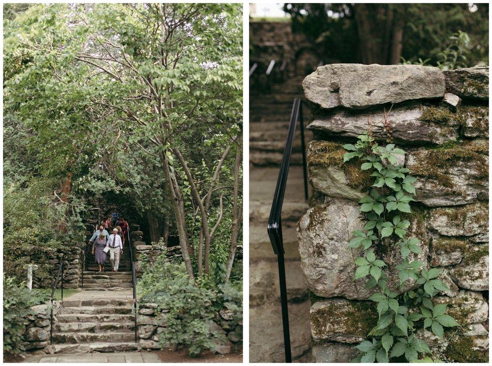 Bailey-Q-Photo-Connors-Center-Wedding-Boston-Wedding-Photographer-036.jpg