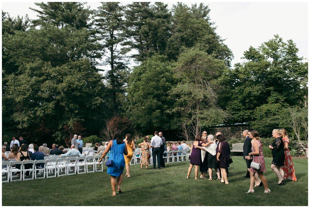 Bailey-Q-Photo-Connors-Center-Wedding-Boston-Wedding-Photographer-037.jpg