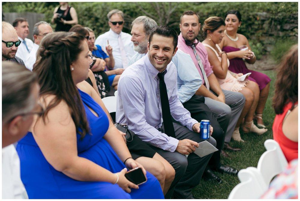Bailey-Q-Photo-Connors-Center-Wedding-Boston-Wedding-Photographer-039.jpg