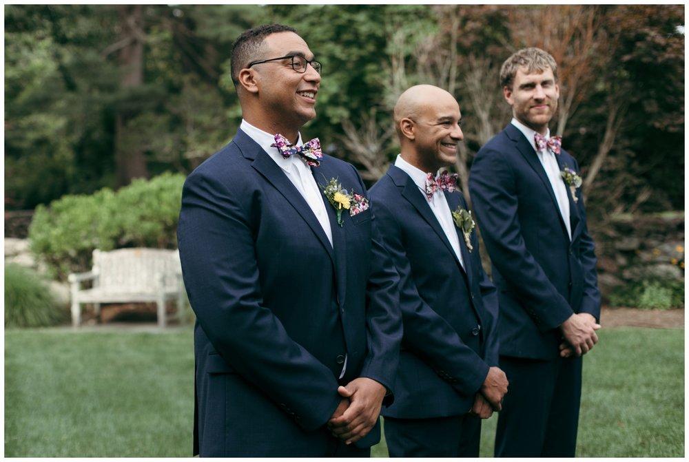 Bailey-Q-Photo-Connors-Center-Wedding-Boston-Wedding-Photographer-040.jpg
