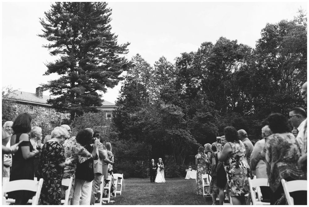 Bailey-Q-Photo-Connors-Center-Wedding-Boston-Wedding-Photographer-041.jpg