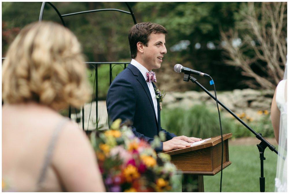 Bailey-Q-Photo-Connors-Center-Wedding-Boston-Wedding-Photographer-047.jpg