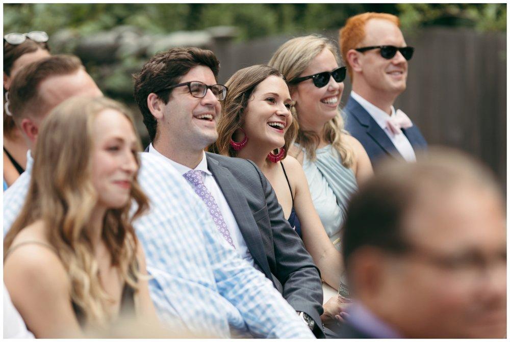 Bailey-Q-Photo-Connors-Center-Wedding-Boston-Wedding-Photographer-049.jpg