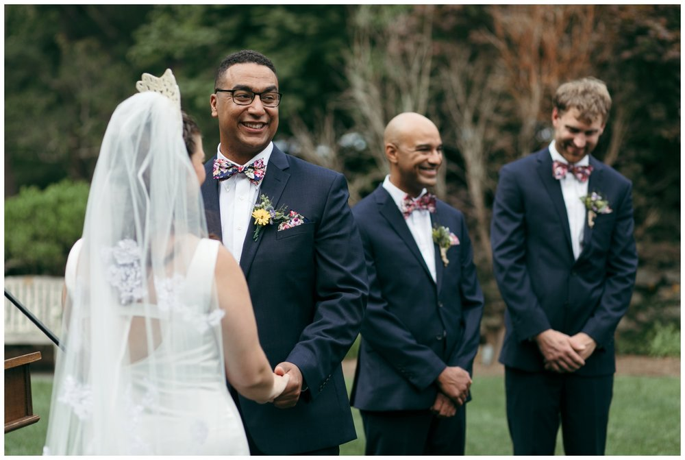 Bailey-Q-Photo-Connors-Center-Wedding-Boston-Wedding-Photographer-051.jpg