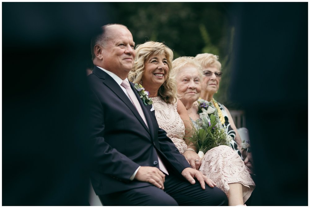 Bailey-Q-Photo-Connors-Center-Wedding-Boston-Wedding-Photographer-052.jpg