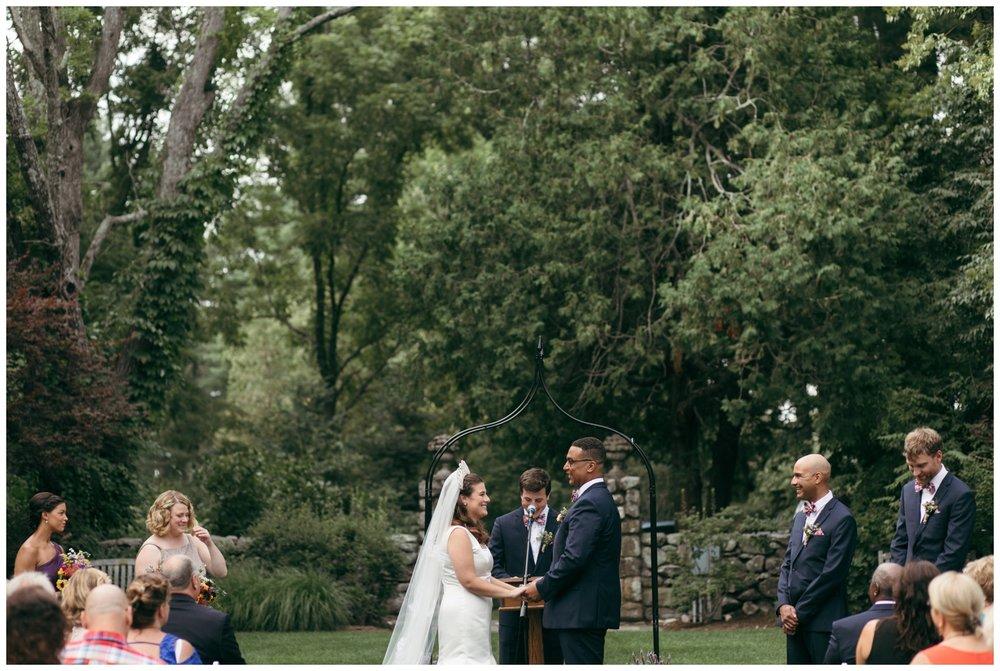 Bailey-Q-Photo-Connors-Center-Wedding-Boston-Wedding-Photographer-053.jpg
