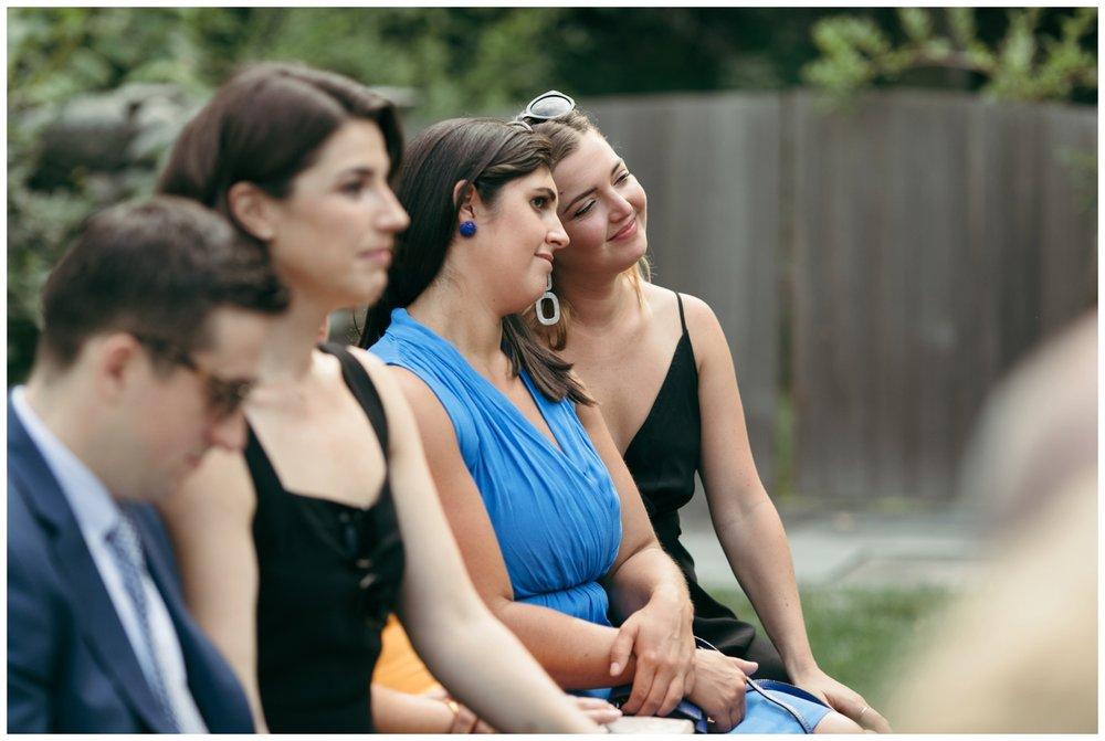 Bailey-Q-Photo-Connors-Center-Wedding-Boston-Wedding-Photographer-054.jpg