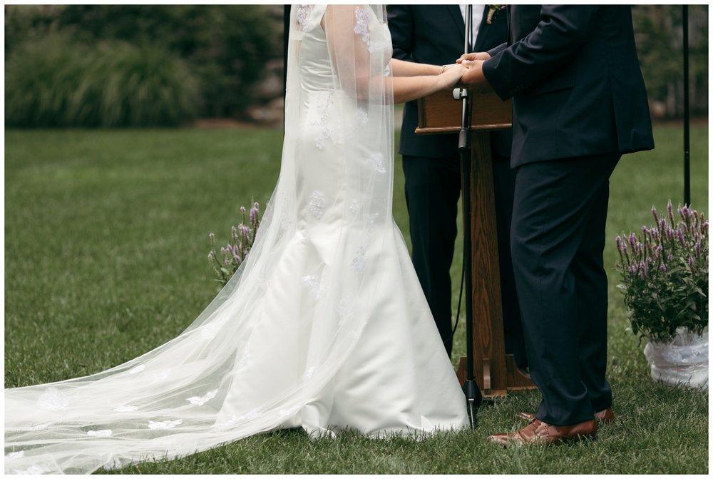 Bailey-Q-Photo-Connors-Center-Wedding-Boston-Wedding-Photographer-056.jpg