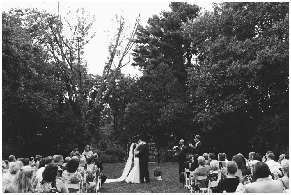 Bailey-Q-Photo-Connors-Center-Wedding-Boston-Wedding-Photographer-060.jpg