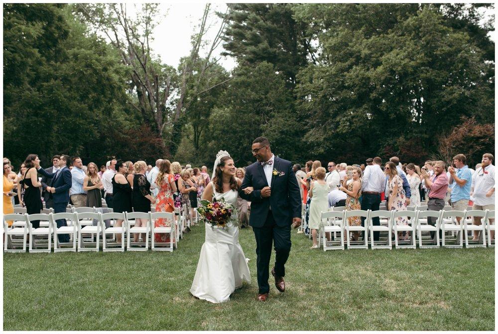 Bailey-Q-Photo-Connors-Center-Wedding-Boston-Wedding-Photographer-062.jpg