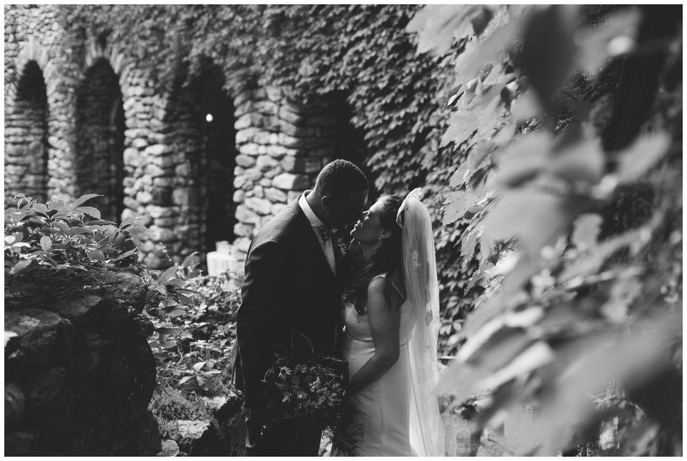 Bailey-Q-Photo-Connors-Center-Wedding-Boston-Wedding-Photographer-068.jpg