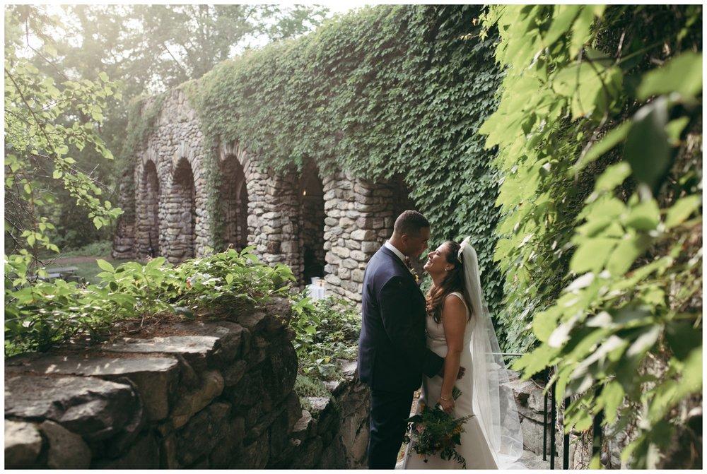Bailey-Q-Photo-Connors-Center-Wedding-Boston-Wedding-Photographer-067.jpg