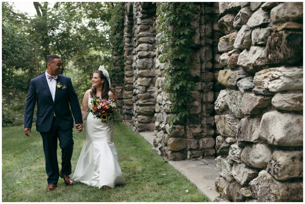 Bailey-Q-Photo-Connors-Center-Wedding-Boston-Wedding-Photographer-069.jpg