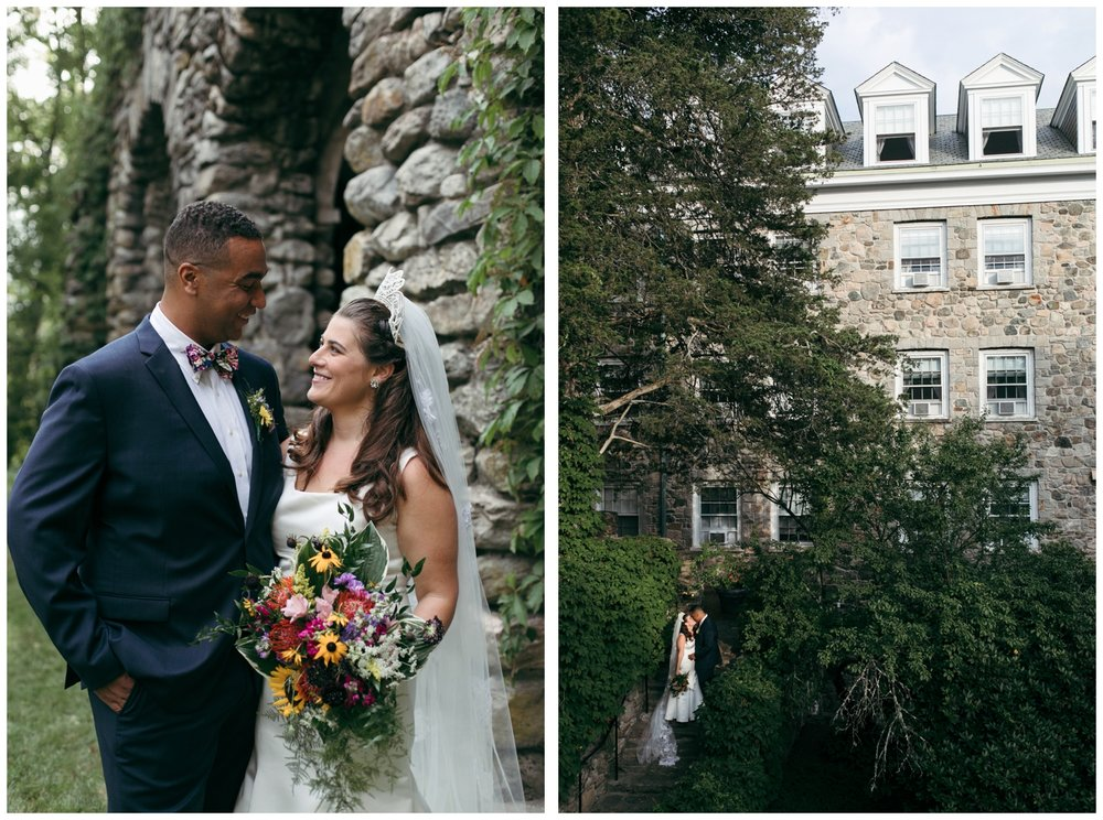 Bailey-Q-Photo-Connors-Center-Wedding-Boston-Wedding-Photographer-070.jpg