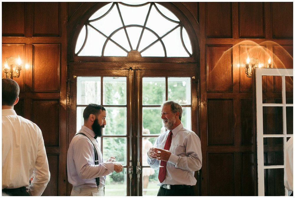 Bailey-Q-Photo-Connors-Center-Wedding-Boston-Wedding-Photographer-074.jpg