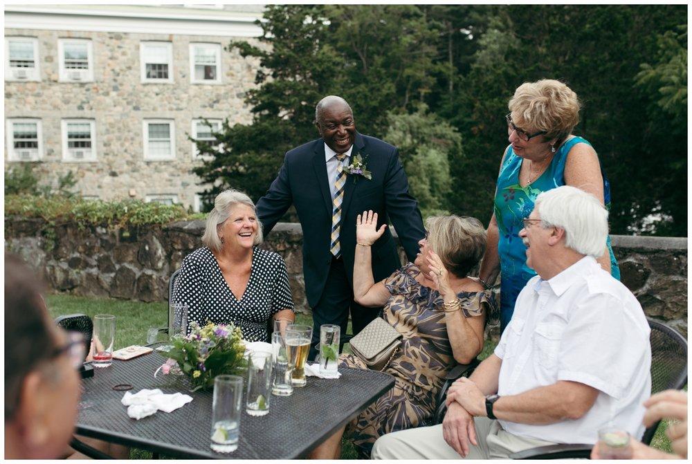 Bailey-Q-Photo-Connors-Center-Wedding-Boston-Wedding-Photographer-078.jpg