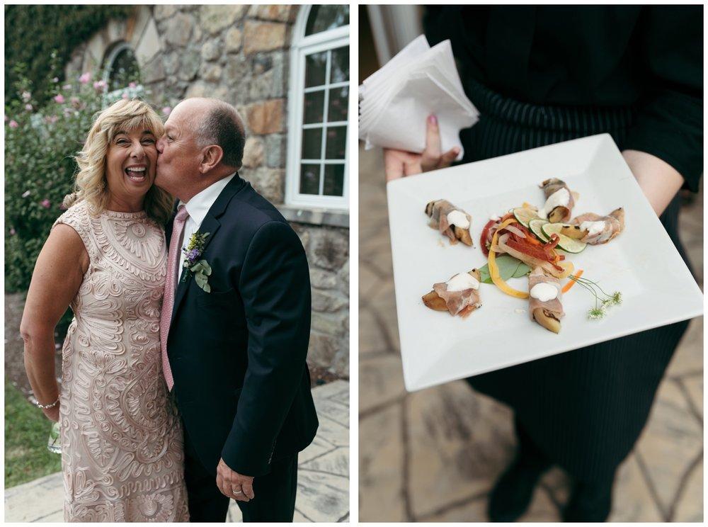 Bailey-Q-Photo-Connors-Center-Wedding-Boston-Wedding-Photographer-079.jpg