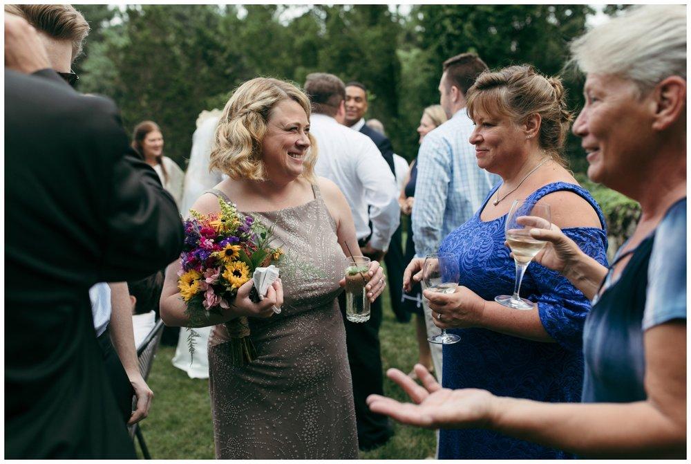 Bailey-Q-Photo-Connors-Center-Wedding-Boston-Wedding-Photographer-081.jpg