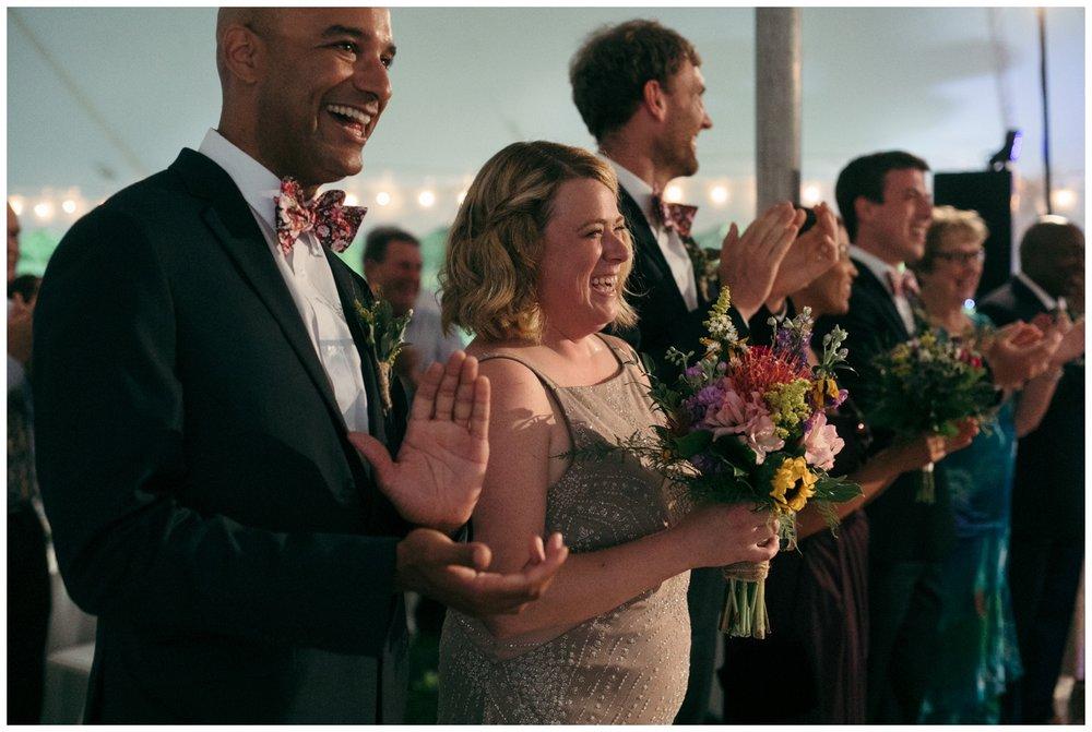 Bailey-Q-Photo-Connors-Center-Wedding-Boston-Wedding-Photographer-085.jpg