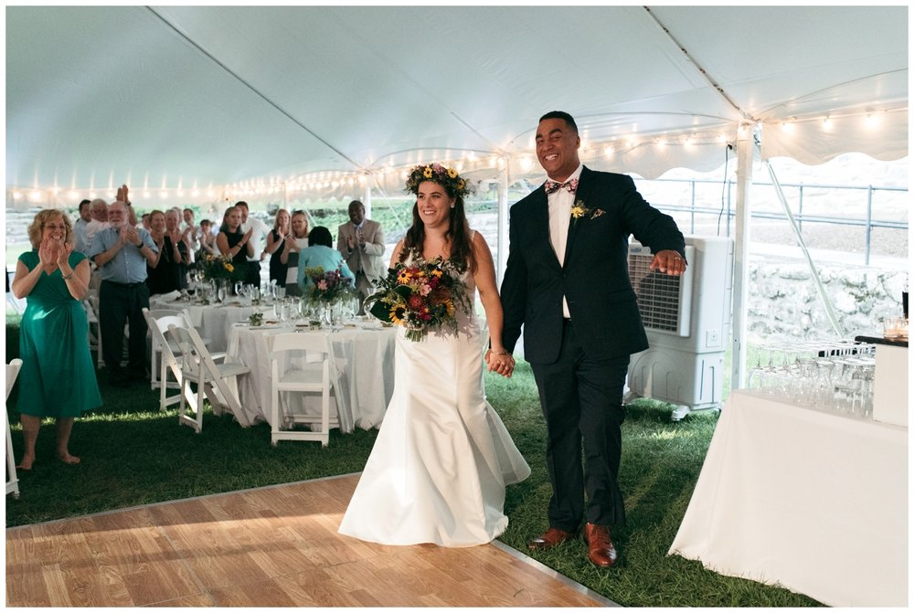 Bailey-Q-Photo-Connors-Center-Wedding-Boston-Wedding-Photographer-086.jpg