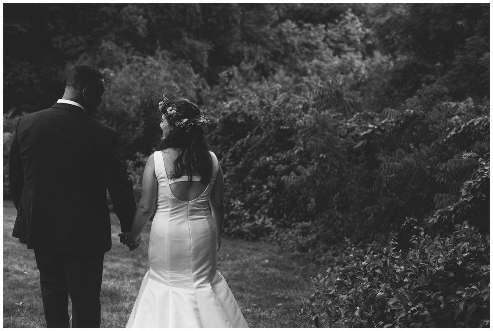 Bailey-Q-Photo-Connors-Center-Wedding-Boston-Wedding-Photographer-093.jpg