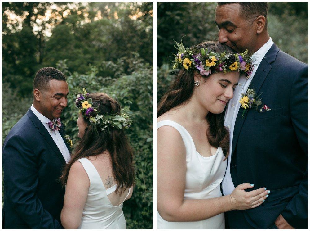 Bailey-Q-Photo-Connors-Center-Wedding-Boston-Wedding-Photographer-095.jpg